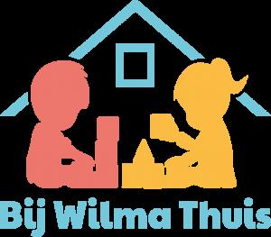 Bij Wilma Thuis
